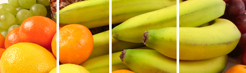 South African Fresh Fruit Exporters   African Trade Market